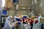 <em>Hír szerkesztése</em> Meghalt egy koronavírus-fertőzött ápoló Aradon