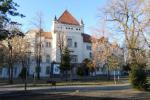 <em>Hír szerkesztése</em> A Magyar Kultúra Napját ünneplik a múzeumban