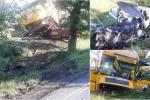 <em>Hír szerkesztése</em> Halálos baleset történt Simánd és Zimánd között