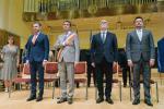 <em>Hír szerkesztése</em> Mit várhat a magyarság az új polgármestertől? [AUDIÓ]