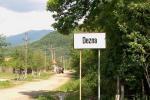 <em>Hír szerkesztése</em> Két Arad megyei településen korlátozó intézkedések lépnek érvénybe