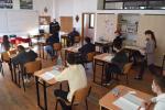 <em>Hír szerkesztése</em> Több mint hatvan diákot csaptak ki csalási kísérlet miatt