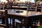 <em>Hír szerkesztése</em> Szeptembertől megnyithatnak az éttermek, mozik és színházak