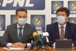 <em>Hír szerkesztése</em> Falcă: egy csapatot alkotunk az RMDSZ-szel