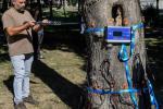 <em>Hír szerkesztése</em> Kimondani is pikáns: faszkennert használ az önkormányzat