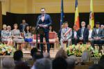 <em>Hír szerkesztése</em> Rákbetegséggel küzd Gheorghe Falcă