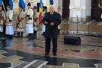 <em>Hír szerkesztése</em> Koronavírusos Arad megye prefektusa