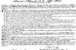 <em>Hír szerkesztése</em> Elutasították az 1918-as autonómiaígéret törvénybe iktatását