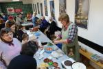 <em>Hír szerkesztése</em> Kézműves foglalkozásokkal hangolódtak Húsvétra [AUDIÓ]