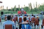 <em>Hír szerkesztése</em> Folytatódik a Szórvány Kulturális Karaván