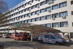<em>Hír szerkesztése</em> Gyanúsan sok morfium fogyott, vizsgálatot indítanak a megyei kórházban