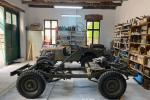 <em>Hír szerkesztése</em> Péntektől látogatható Mihály király autószerelő műhelye