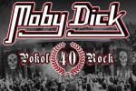 <em>Hír szerkesztése</em> A Moby Dick a Flex Fest főzenekara