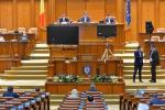 <em>Hír szerkesztése</em> Elfogadta a vészhelyzetről rendelkező törvényt a parlament