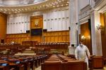 <em>Hír szerkesztése</em> Házi karanténba kerül a kormány és a kormánypárt vezetése