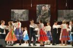 <em>Hír szerkesztése</em> A forradalmárok emléke előtt tisztelegtek Pécskán