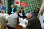 <em>Hír szerkesztése</em> RMDSZ-es jelölőgyűlések megyeszerte