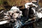 <em>Hír szerkesztése</em> Súlyos baleset történt Simándon [FRISSÍTVE]