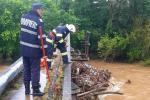 <em>Hír szerkesztése</em> Továbbra is gondot okoznak az áradások