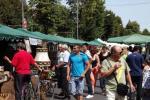 <em>Hír szerkesztése</em> Kihagyták a magyar programokat a városnapi rendezvényekből