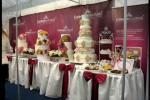 Embedded thumbnail for Esküvői vásár az Expón