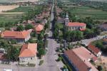 Embedded thumbnail for A róna gyöngye, Kisiratos