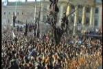 Embedded thumbnail for Az 1989-es romániai forradalom Aradon