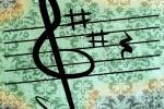 <em>Hír szerkesztése</em> Zenei pályázat otthonülő zenekaroknak