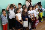 <em>Hír szerkesztése</em> Márciusban kezdődik az iskolai beiratkozás