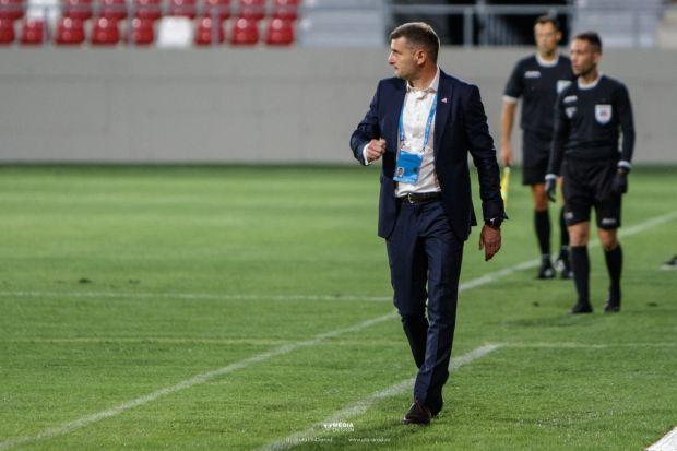 <em>Hír szerkesztése</em> Tarolt Arad a labdarúgó-szakszervezet szavazásán