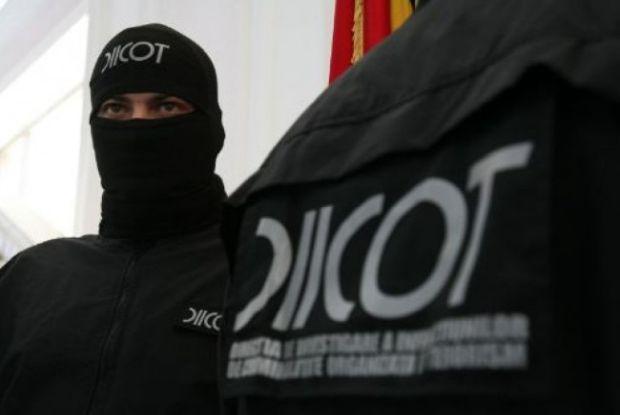 <em>Hír szerkesztése</em> Embercsempészettel gyanúsítják az aradi határrendészeket