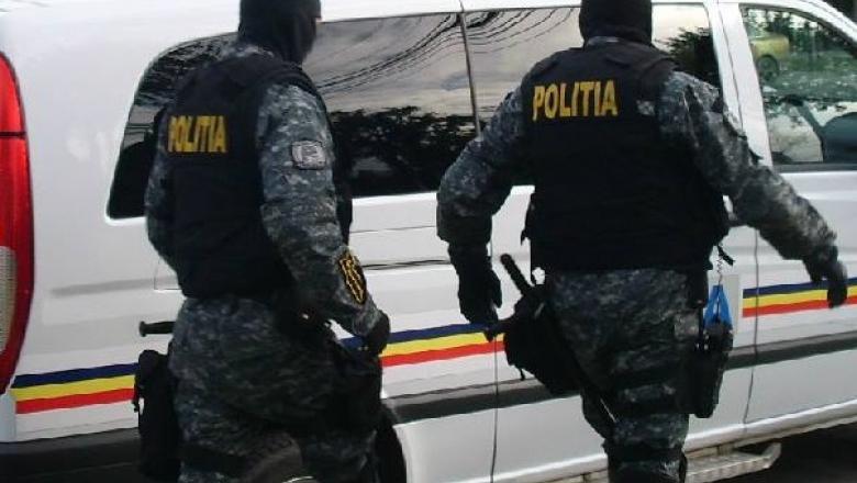 <em>Hír szerkesztése</em> Veszélyes bűnbandát számoltak fel