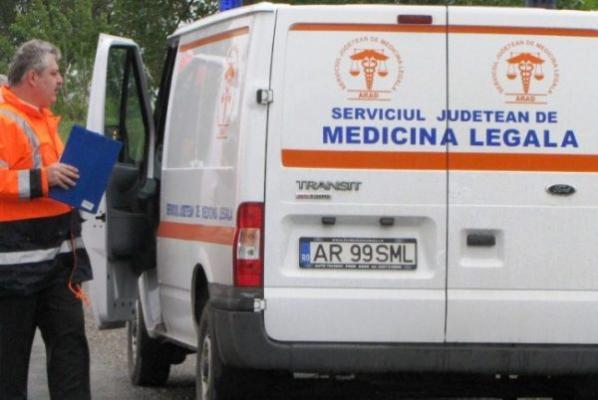 <em>Hír szerkesztése</em> Meghamisították az ittas vezetésen ért sofőrök véralkoholszint-jelentéseit