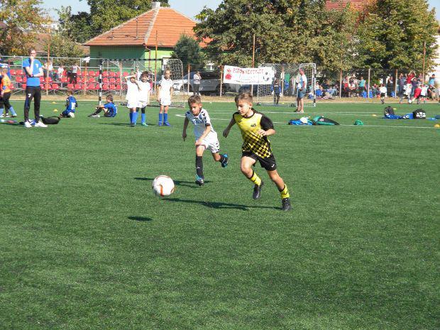<em>Hír szerkesztése</em> Interliga: a nagybetűs futball előszobája [AUDIÓ]