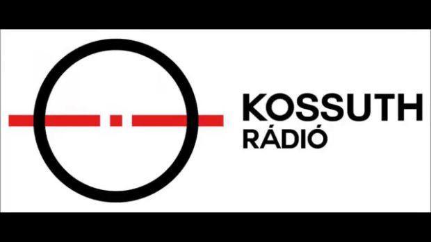 <em>Hír szerkesztése</em> Szeptember 12-től fogható ismét zavartalanul a Kossuth Rádió