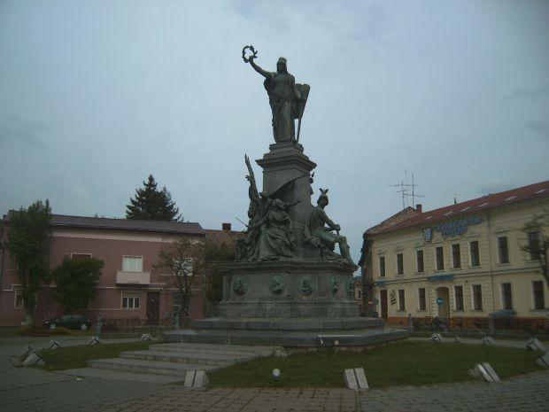 <em>Hír szerkesztése</em> Októberben lesz 125 éves a Szabadság-szobor [AUDIÓ]