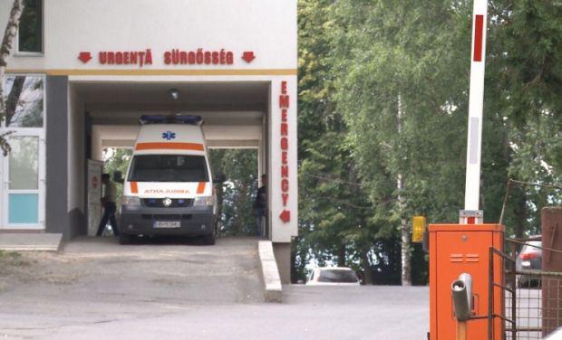 <em>Hír szerkesztése</em> Most akkor beszélhetünk magyarul a kórházban, vagy sem? [FRISSÍTETT]