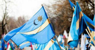 """<em>Hír szerkesztése</em> A """"békesség megőrzése érdekében"""" tiltották be a székely zászlót március 15-én"""