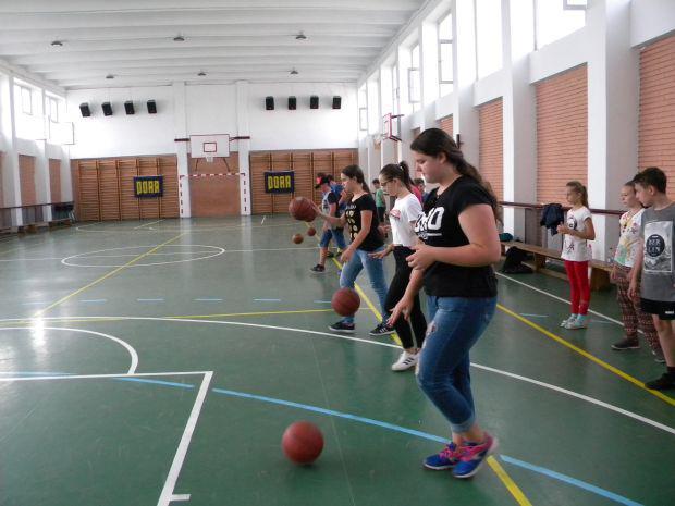 <em>Hír szerkesztése</em> Tehetséggondozói program a Vlaicu-iskolában [AUDIÓ]