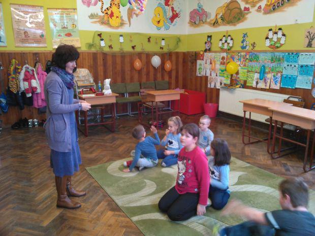 <em>Hír szerkesztése</em> Mosóczy-telepi iskola: összevont osztályok sikere [AUDIÓ]