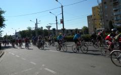 <em>Hír szerkesztése</em> Szeptemberre halasztották a Békéscsaba–Arad Szupermaratont