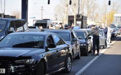 <em>Hír szerkesztése</em> Karanténban kell vonulniuk a Magyarországról érkezőknek