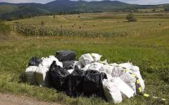 <em>Hír szerkesztése</em> Több mint 22 ezer doboz csempészcigit találtak
