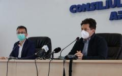 <em>Hír szerkesztése</em> A fertőzéses esetek tíz százaléka halálos Arad megyében