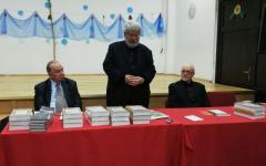 <em>Hír szerkesztése</em> Egy könyvben Szoboszlay írásai és a periratok [AUDIÓ]