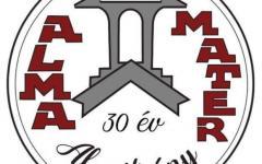 <em>Hír szerkesztése</em> Harminc éves az Alma Mater Alapítvány