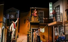 <em>Hír szerkesztése</em> Évadzáró: Anconai szerelmesek