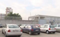 <em>Hír szerkesztése</em> Elhunyt az aradi börtön egyik elítéltje