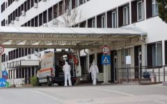 <em>Hír szerkesztése</em> Egyszerre nyolc aradi koronavírusos halálesetet jelentettek be