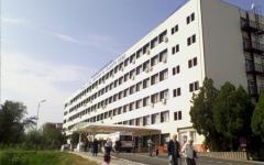 <em>Hír szerkesztése</em> Hódmezősávárhely folytatná az egészségügyi együttműködést Araddal